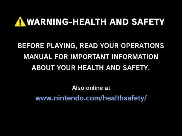 health_eu.jpg