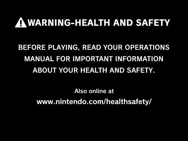 health_us.jpg